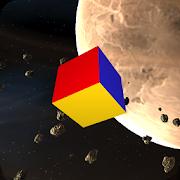 CubeTheCube Solve the Mystery 1.1
