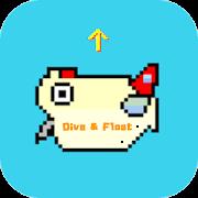 Dive & Float
