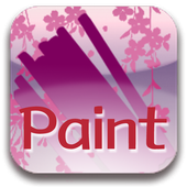 AndroPainter (Paint app) 2.0