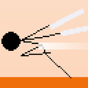 Stick of Titansk_MineAction