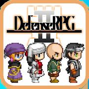 Defense RPG 2 2.1.1
