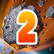 Meteor Strike 2 1.0.1