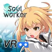 SoulVR 1.0