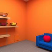 Escape Game Apple Cube 1.0.5