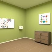 Escape Game Tiny Cube 1.0.6