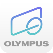 OA.Central for Olympus Air 1.0.3