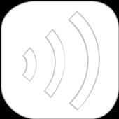 IRKit Controller Free 4.4