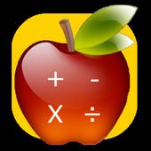 사과계산기 6.0