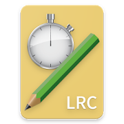 Lyrics Editor for LRC 2 3 APK Download - Android Music