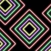 Neon Crash!!! ~Simple Game~ 1.1