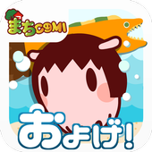 Swim! Mendako-chan 1.0.1