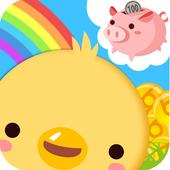 ポイントオン:簡単にポイント貯まるお小遣い(ポイント)アプリ 2.0.8