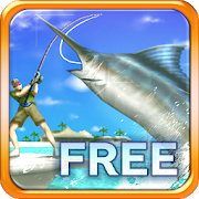 Excite BigFishing Free 1.714