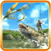 Fly Fishing 3D 1.6.7