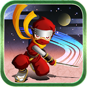Slash Dash Ninja