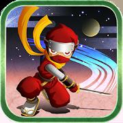 Slash Dash Ninja 1.0.7