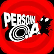 PERSONA O.A. 1.1.8