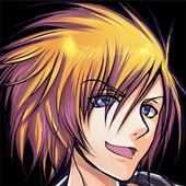 イケメンパズル!悪魔なプリンス [無料イケメンゲーム] 1.0.1