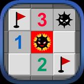 Minesweeper Crazy/ Free Puzzle 1.0.2