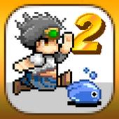 ニート勇者2 [無料でピコピコ!ジャンプアクション] 1.0.4