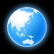 Global Sounds 1.0.1