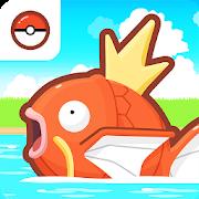jp.pokemon.koiking icon