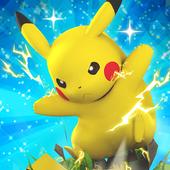jp.pokemon.pokemoncomaster icon