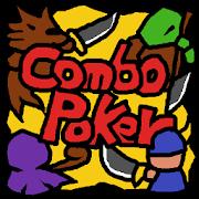 Combo Poker 1.02