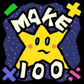 Make100 1.10