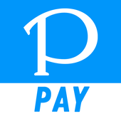 pixiv PAY 4.14.1