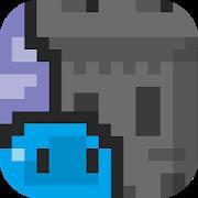SlimeClimbing 1.0.4