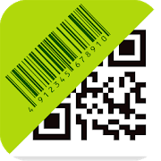 """QR / Barcode Scanner """"ICONIT"""" 4.7.5.1"""