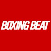 ボクシング・ビート 1.0.1