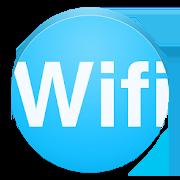 wifi電波度キャッチ 1.0