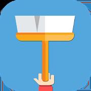 Broom Balance Simulator 1.3