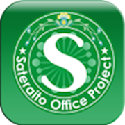 SecurityBrowser for G Suite SateraitoOffice 3.66