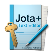 Jota+☆PRO-KEY 1 01 APK Download - Android Tools Apps
