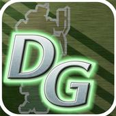 Destroy Gunners F 1.21