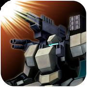 Destroy Gunners SP 1.27