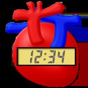 CPR Rhythm Tool 1.3