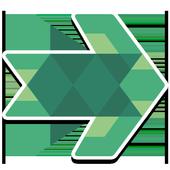 カメリオ :キーワードでニュースを集めてくれる情報収集アプリ 4.6.8
