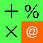 @Calculator 2.1.5