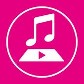 M-CA MUSIC(エムカミュージック) 1.0.1a