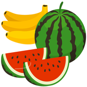 Quiz fruit and vegetable 3.0.0