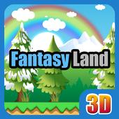 Fantasy Land 1.1.3