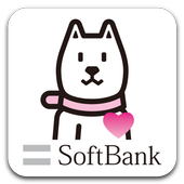 SoftBank HealthCare 3.3.0