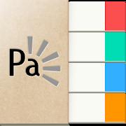 付箋パッパッ 1.0.5