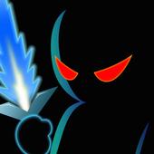 ダークブレイドEX 本格剣撃2DバトルアクションRPG 1.0.5
