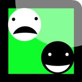 二人でリバーシ 1.1.1