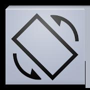 画面の向き設定 1.0.2